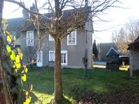 French property for sale in NOTRE DAME DU TOUCHET, Manche - €71,500 - photo 3