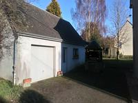 French property for sale in NOTRE DAME DU TOUCHET, Manche - €71,500 - photo 4