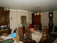 French property for sale in NOTRE DAME DU TOUCHET, Manche - €71,500 - photo 6