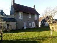 French property for sale in NOTRE DAME DU TOUCHET, Manche - €71,500 - photo 2