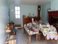 French property for sale in NOTRE DAME DU TOUCHET, Manche - €71,500 - photo 5