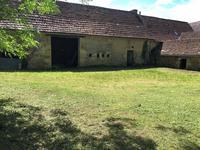 Grange à vendre à TREMOLAT en Dordogne - photo 1