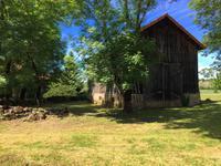 Grange à vendre à TREMOLAT en Dordogne - photo 3