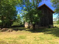 French property for sale in TREMOLAT, Dordogne - €117,700 - photo 4