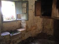 Grange à vendre à TREMOLAT en Dordogne - photo 7