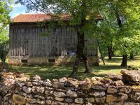 Grange à vendre à TREMOLAT en Dordogne - photo 4