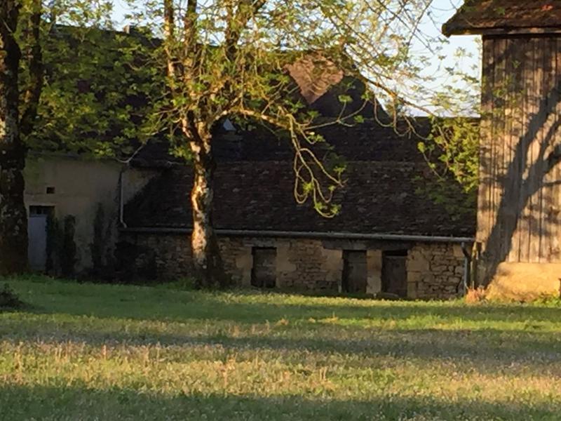 Grange à vendre à TREMOLAT(24510) - Dordogne