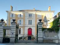 houses and homes for sale inSEGREMaine_et_Loire Pays_de_la_Loire