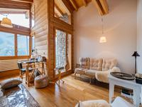 French property for sale in ST MARTIN DE BELLEVILLE, Savoie - €3,000,000 - photo 9