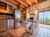 French property for sale in ST MARTIN DE BELLEVILLE, Savoie - €3,000,000 - photo 6