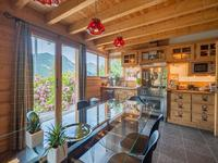 French property for sale in ST MARTIN DE BELLEVILLE, Savoie - €3,000,000 - photo 5