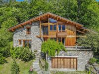French property for sale in ST MARTIN DE BELLEVILLE, Savoie - €3,000,000 - photo 1
