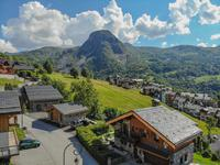 French property for sale in ST MARTIN DE BELLEVILLE, Savoie - €3,000,000 - photo 2