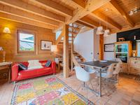 French property for sale in ST MARTIN DE BELLEVILLE, Savoie - €3,000,000 - photo 8