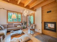 French property for sale in ST MARTIN DE BELLEVILLE, Savoie - €3,000,000 - photo 4