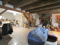 French property for sale in JOSSELIN, Morbihan - €125,350 - photo 2