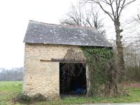 French property for sale in JOSSELIN, Morbihan - €125,350 - photo 10