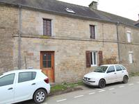 French property for sale in JOSSELIN, Morbihan - €125,350 - photo 1