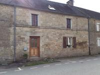 French property for sale in JOSSELIN, Morbihan - €109,000 - photo 2