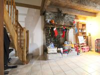 French property for sale in JOSSELIN, Morbihan - €125,350 - photo 3