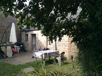 French property for sale in JOSSELIN, Morbihan - €109,000 - photo 3