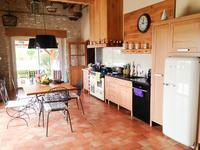 French property for sale in LE BLANC, Indre - €487,600 - photo 3