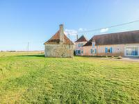 French property for sale in LE BLANC, Indre - €487,600 - photo 7
