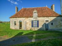 Maison à vendre à LE BLANC en Indre - photo 5