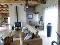 French property for sale in LE BLANC, Indre - €487,600 - photo 10