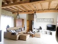 French property for sale in LE BLANC, Indre - €487,600 - photo 2