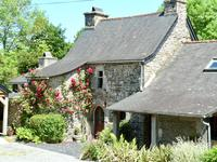 French property, houses and homes for sale inMOTREFFFinistere Brittany