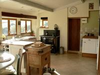 French property for sale in MOTREFF, Finistere - €246,100 - photo 6