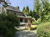 French property for sale in MOTREFF, Finistere - €246,100 - photo 4