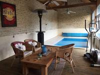 French property for sale in LE QUIOU, Cotes d Armor - €150,000 - photo 2