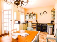 French property for sale in LE QUIOU, Cotes d Armor - €150,000 - photo 3