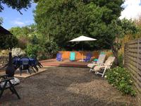 French property for sale in LE QUIOU, Cotes d Armor - €150,000 - photo 10