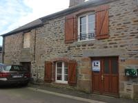 French property for sale in MONTSECRET, Orne - €42,000 - photo 1