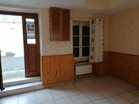 French property for sale in MONTSECRET, Orne - €42,000 - photo 3