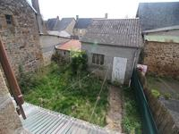 French property for sale in MONTSECRET, Orne - €42,000 - photo 7