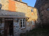 French property for sale in MONTSECRET, Orne - €42,000 - photo 4