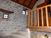 French property for sale in MURAT, Cantal - €174,960 - photo 10