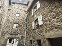 French property for sale in MURAT, Cantal - €174,960 - photo 2