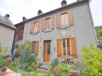 French property for sale in OO, Haute Garonne - €159,000 - photo 10