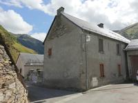 French property for sale in OO, Haute Garonne - €159,000 - photo 2