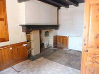 French property for sale in OO, Haute Garonne - €159,000 - photo 4