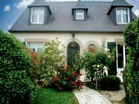 French property, houses and homes for sale inPLESTANCotes_d_Armor Brittany