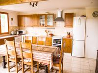 French property for sale in HELLEAN, Morbihan - €149,500 - photo 5