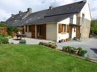 French property, houses and homes for sale inHELLEANMorbihan Brittany