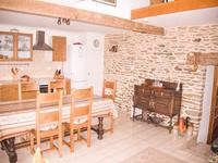 French property for sale in HELLEAN, Morbihan - €149,500 - photo 4