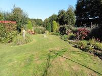 French property for sale in HELLEAN, Morbihan - €149,500 - photo 3